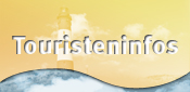 Amrum Touristeninformationen